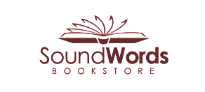 Sound Words Bookstore